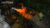 Warhammer: Chaosbane - Screenshots - Bild 4