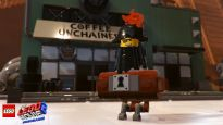 The LEGO Movie 2 Videogame - Screenshots - Bild 4
