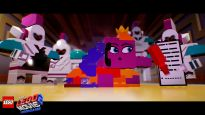 The LEGO Movie 2 Videogame - Screenshots - Bild 5