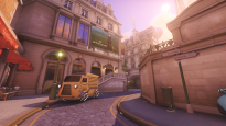 Overwatch - Screenshots - Bild 3