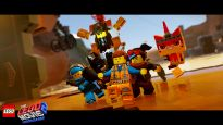 The LEGO Movie 2 Videogame - Screenshots - Bild 2