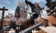 Asgard's Wrath - Screenshots - Bild 10