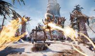 Asgard's Wrath - Screenshots - Bild 7