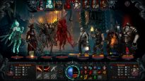 Iratus: Lord of the Dead - Screenshots - Bild 2