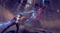 Astral Chain - Screenshots - Bild 4