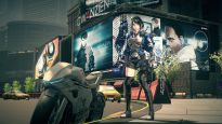 Astral Chain - Screenshots - Bild 19