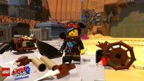 The LEGO Movie 2 Videogame - Screenshots - Bild 3