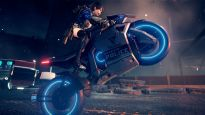 Astral Chain - Screenshots - Bild 48