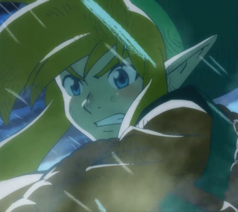 The Legend of Zelda: Link's Awakening (Remake) - News