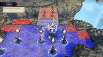 Fire Emblem: Three Houses - Screenshots - Bild 1