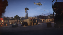 Tom Clancy's Ghost Recon: Wildlands - Screenshots - Bild 7