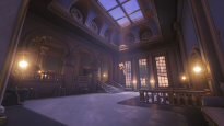 Overwatch - Screenshots - Bild 4