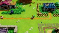 The Legend of Zelda: Link's Awakening (Remake) - Screenshots - Bild 5