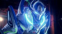 Astral Chain - Screenshots - Bild 38
