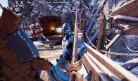 Asgard's Wrath - Screenshots - Bild 3