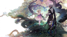 ​Oninaki - Preview