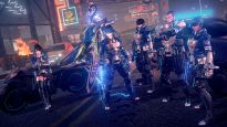 Astral Chain - Screenshots - Bild 13
