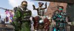 Apex Legends - News