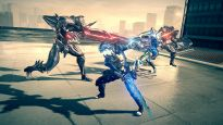 Astral Chain - Screenshots - Bild 2