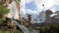 Apex Legends - Screenshots - Bild 12