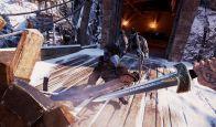 Asgard's Wrath - Screenshots - Bild 4