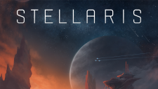 Stellaris - News