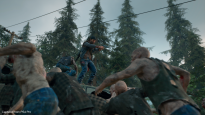 Days Gone - Screenshots - Bild 10