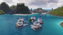 Tropico 6 - Screenshots - Bild 5