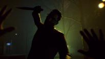 Vampire: The Masquerade - Bloodlines 2 - Screenshots - Bild 7