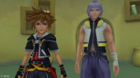 Kingdom Hearts: The Story So Far - Screenshots - Bild 7