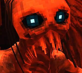 Wrath: Aeon or Ruin - Screenshots