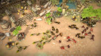 Warparty - Screenshots - Bild 4