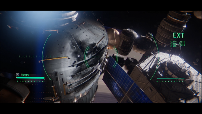 Observation - Screenshots - Bild 1