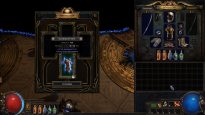 Path of Exile - Screenshots - Bild 14