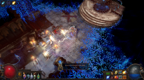 Path of Exile - Screenshots - Bild 10