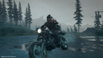 Days Gone - Screenshots - Bild 11