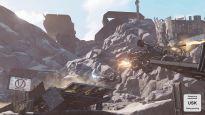 Borderlands 3 - Screenshots - Bild 11