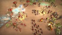 Warparty - Screenshots - Bild 5