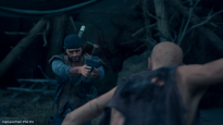 Days Gone - Screenshots - Bild 6