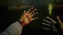 Vampire: The Masquerade - Bloodlines 2 - Screenshots - Bild 5