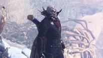 Divinity: Fallen Heroes - News
