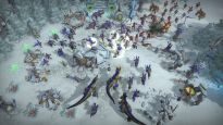 Warparty - Screenshots - Bild 8