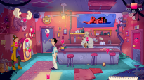 Leisure Suit Larry: Wet Dreams Don't Dry - Screenshots - Bild 4