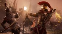 Assassin's Creed: Odyssey - Screenshots - Bild 6