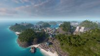 Tropico 6 - Screenshots - Bild 11