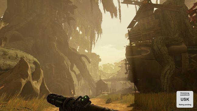 Borderlands 3 - Screenshots - Bild 12
