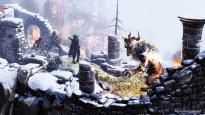 Divinity: Fallen Heroes - Screenshots - Bild 3