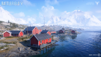 Battlefield V: Firestorm - Screenshots - Bild 9