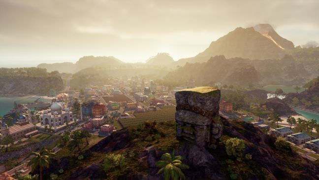 Tropico 6 - Screenshots - Bild 14