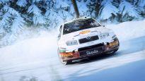 DiRT Rally 2.0 - Screenshots - Bild 4